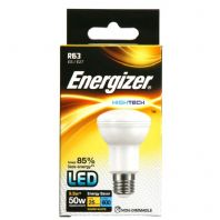 Energizer High Tech LED E27 Warm White ES - 9.5w